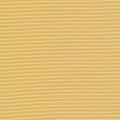 Little Stripes Gold