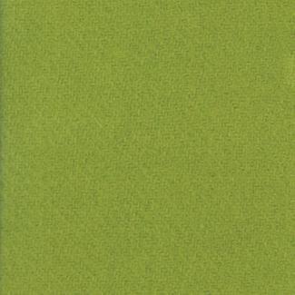 Wool Pistachio 43