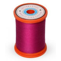 Cotton and Steel Thread 0192 Plum Dandy