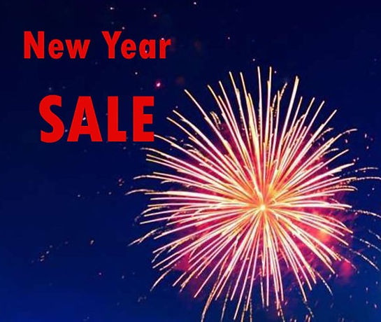 newyearsale%20copy_edited.jpg