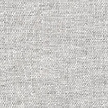 Limerick Linen/Charcoal