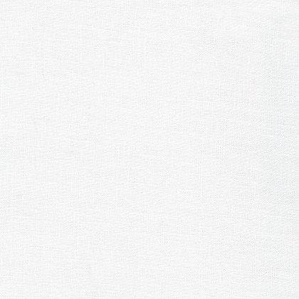 Limerick Linen/White