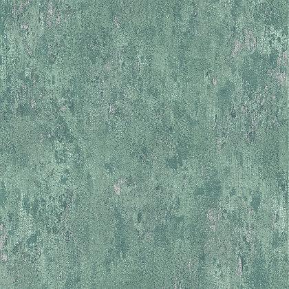 Luxe Eucalyptus/Silver