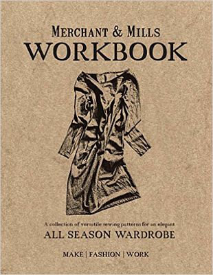 Merchant and Mills Workbook