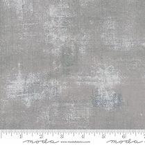 1864.26379.jpg