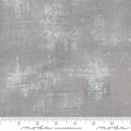 Grunge -Silver