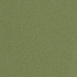 Starlight Metallics Emerald