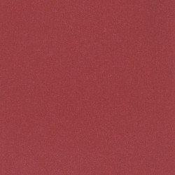 Starlight Metallics Red