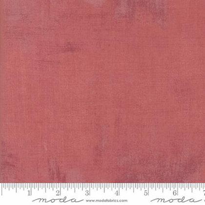 Grunge-Sweet Berry