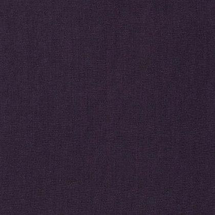 Wineberry Cotton