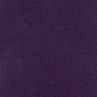 Wool Purple 47
