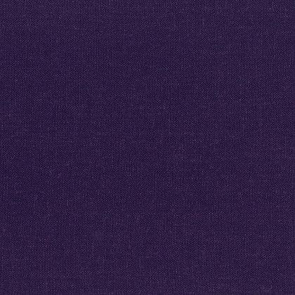 Brussels Washer Dk. Purple