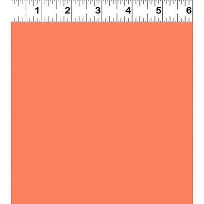 American Made Brand Light Orange 35