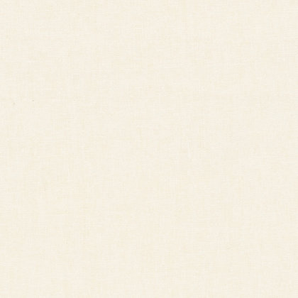 Essex- Linen Ivory