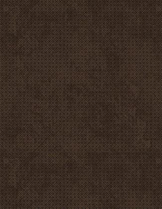 Essentials/Brown