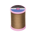 Cotton and Steel Thread 1179 Taupe