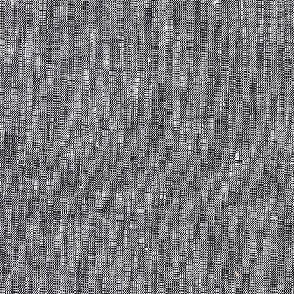 Birch Yarn Dyed Linen/Space Dust