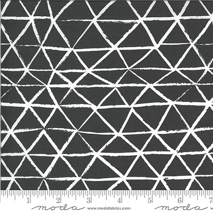 Zoology Charcoal Triangles 48303 18