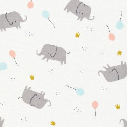 Tout Petit Deux/Elephant Party