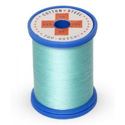 Cotton and Steel Thread 1045 Light Teal