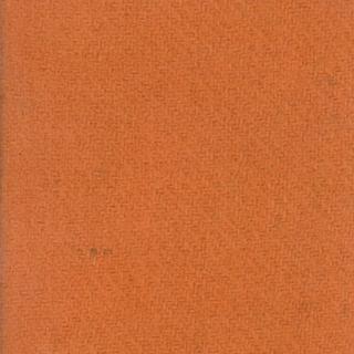 Wool Ochre 44
