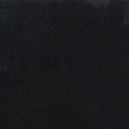 Grunge -Black Dress