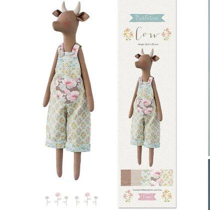 Tilda Maple Farm Kit