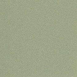 Starlight Metallics Jade