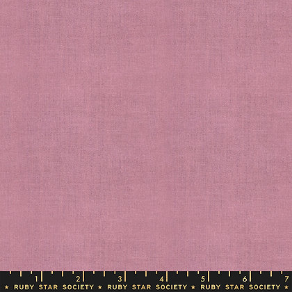 Warp and Weft Wovens Lavender 12