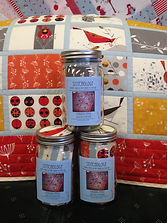 Shop for Sewing Kits