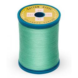 Cotton and Steel Thread 0580 Mint Julep