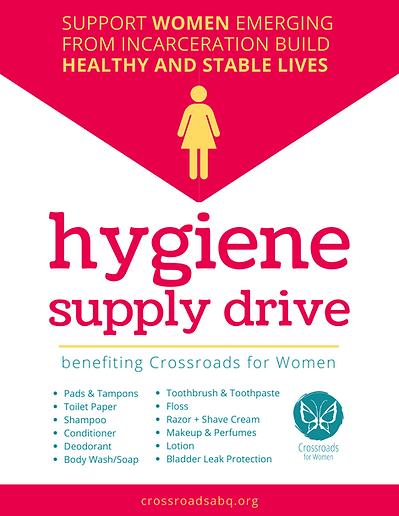 Flyer_Hygiene-Drive-Generic.png
