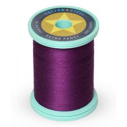 Cotton and Steel Thread 1812 Wildflower