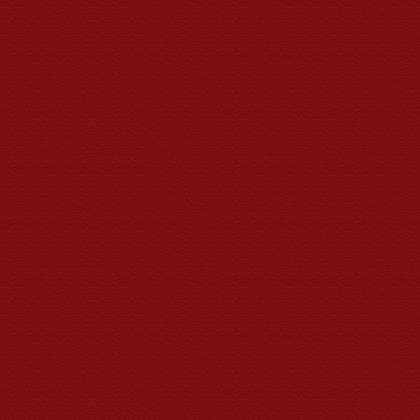 Laguna Cotton Jersey Red