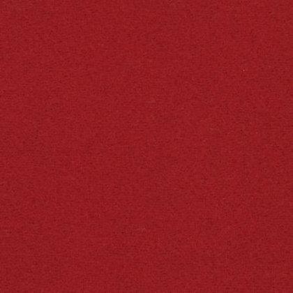Moda Wool Red 31