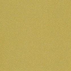 Starlight Metallics Gold