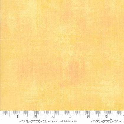 Grunge-Peachy