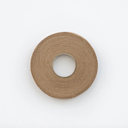 Chenille-It Cinnamon