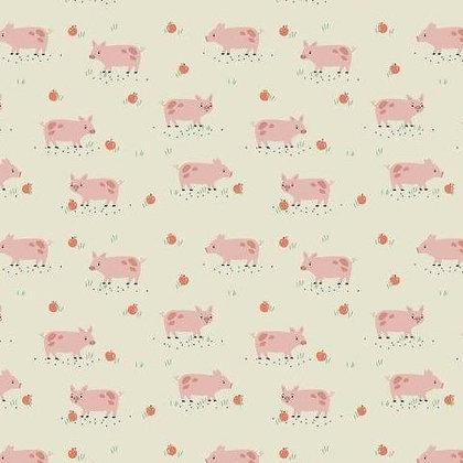 Farm Days Pigs