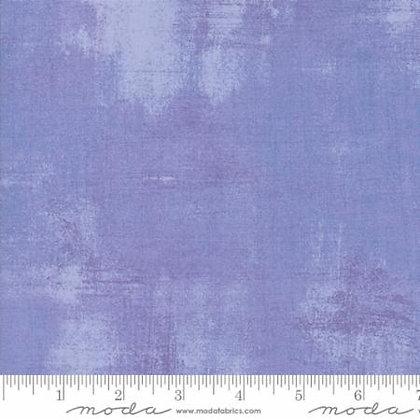 Grunge -Sweet Lavender