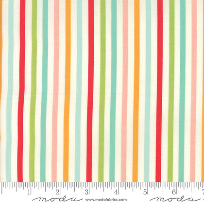 Essentially Yours Stripe