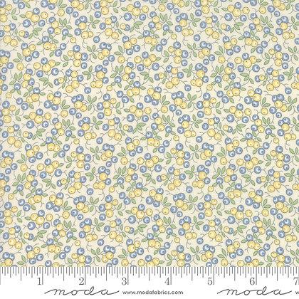 Tres Jolie Lawns Pearl 13875 12LW