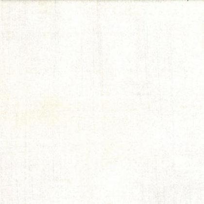 Grunge -Basics Compo