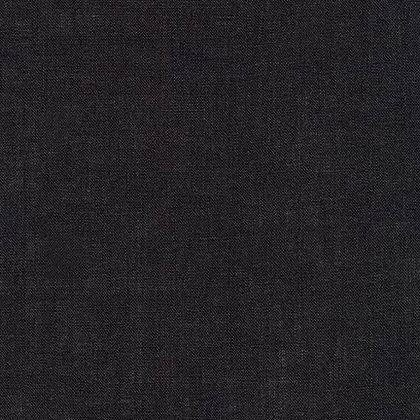 Limerick Linen/Black