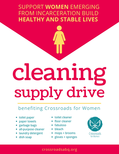 Flyer_Cleaning-Drive-Generic.png
