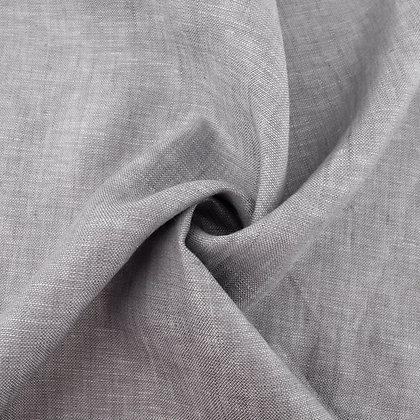 Birch Yarn Dyed Linen Thistle