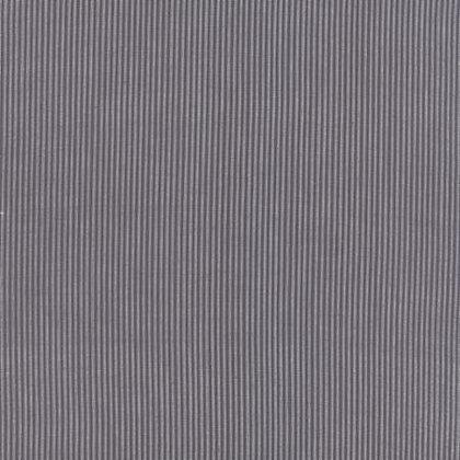 Tonal Cement Woven