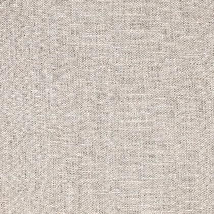 Birch Yarn Dyed Linen/Natural