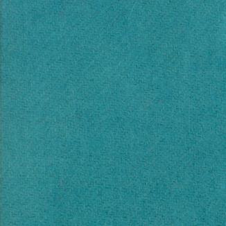 Wool Turquoise 42