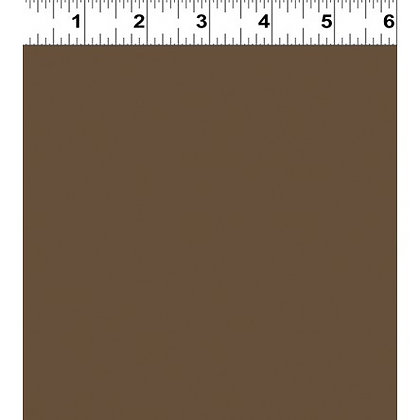 American Made Brand Solids Light Brown 14